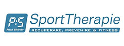 Sport Therapie - Recuperare, Prevenire, Fitness