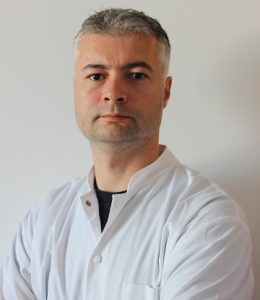 DR. Nan Alexandru Specialist Medicina Interna Ecografie Abdominala-360-416