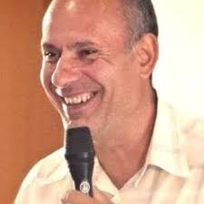 Dr Stefan Stangaciu Specialist ApiFitoTerapie