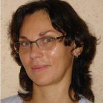 Dr Lazar Elena Medic endocrinolog