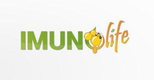 IMUNOlife