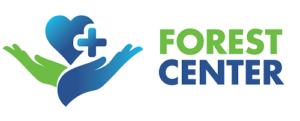 Centru Seniori Forest